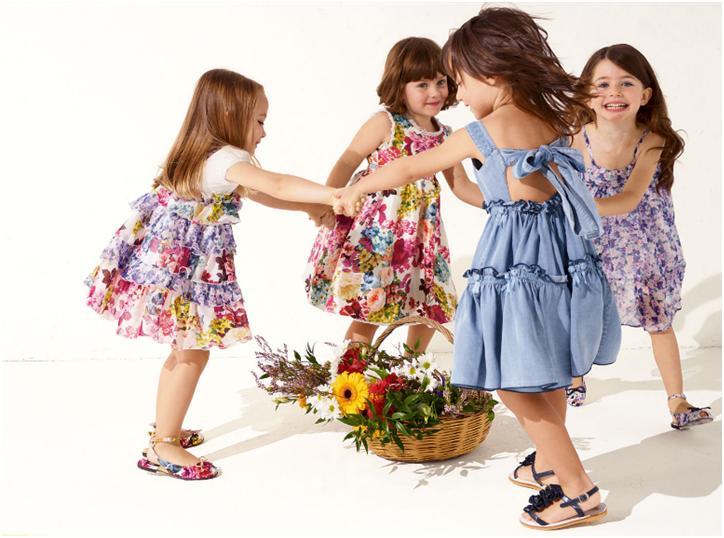 6e4c1ad0db6813d9feeaab554e5124cdDG-Spring-summer-collection2