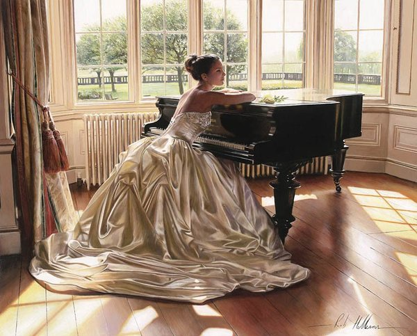 1249032617_07_12_2008_0033155001228671612_rob_hefferan1