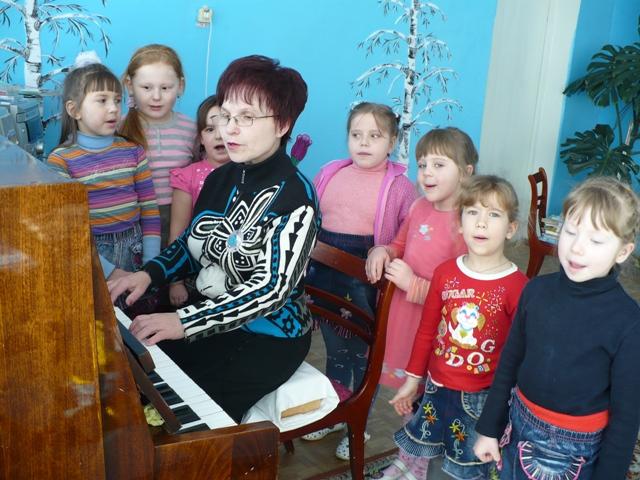 преподаватель вокала ахтырский дом культуры домики делались