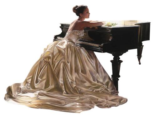 71931711_Devushka_u_pianino