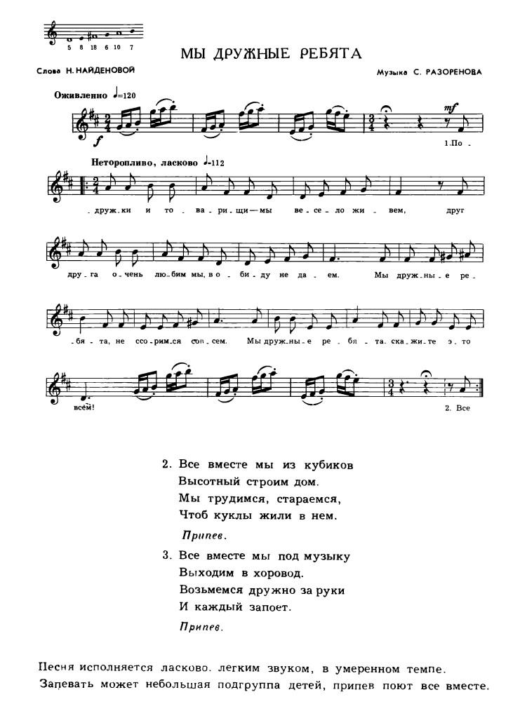 mi_drujnie_rebyata_-_s_razorenov